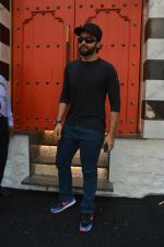 Jackky Bhagnani spotted at Sanchos in bandra on 18th Nov 2018 (50)_5bf3a6f625bcf.JPG