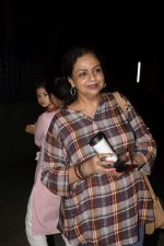 Neelima Azeem spotted at juhu on 19th Nov 2018 (11)_5bf3b7f32ea59.JPG