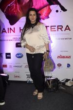 Poonam Dhillon at Avitesh Srivastava_s song _Main Hua Tera_ in Marriot Courtyard, andheri on 19th Nov 2018 (158)_5bf3b819c938e.JPG
