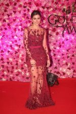 Riddhi Dogra at the Red Carpet of Lux Golden Rose Awards 2018 on 18th Nov 2018 (41)_5bf3a8f16d330.jpg