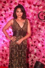 Swara Bhaskar at the Red Carpet of Lux Golden Rose Awards 2018 on 18th Nov 2018 (28)_5bf3a96579720.jpg