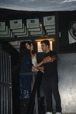Tara Sutaria, Ananya Pandey,Punit Malhotra at Tara Sutaria_s Birthday Party in The Daily Bar, Bandra on 18th Nov 2018 (38)_5bf3a8747b81c.jpg