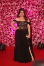 shikha talsania at the Red Carpet of Lux Golden Rose Awards 2018 on 18th Nov 2018 (26)_5bf3a92500d80.jpg