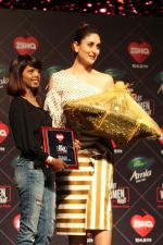 Kareena Kapoor at the Launch of Ishq 104.8 FM Upcoming Show What Women Want on 20th Nov 2018 (12)_5bf50049592df.jpg