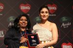 Kareena Kapoor at the Launch of Ishq 104.8 FM Upcoming Show What Women Want on 20th Nov 2018 (15)_5bf5004e1ca99.jpg