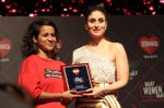 Kareena Kapoor at the Launch of Ishq 104.8 FM Upcoming Show What Women Want on 20th Nov 2018 (16)_5bf5004f9a908.jpg