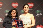 Kareena Kapoor at the Launch of Ishq 104.8 FM Upcoming Show What Women Want on 20th Nov 2018 (18)_5bf50052b4369.jpg