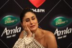 Kareena Kapoor at the Launch of Ishq 104.8 FM Upcoming Show What Women Want on 20th Nov 2018 (19)_5bf500542d26e.jpg