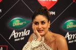 Kareena Kapoor at the Launch of Ishq 104.8 FM Upcoming Show What Women Want on 20th Nov 2018 (26)_5bf5005f51faf.jpg