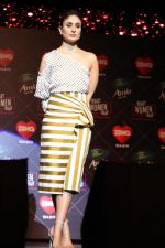 Kareena Kapoor at the Launch of Ishq 104.8 FM Upcoming Show What Women Want on 20th Nov 2018 (5)_5bf5003d91be6.jpg