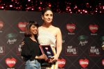 Kareena Kapoor at the Launch of Ishq 104.8 FM Upcoming Show What Women Want on 20th Nov 2018 (9)_5bf5004421e28.jpg