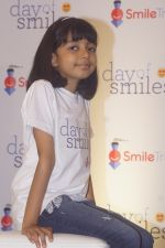 Aaradhya Bachchan Celebrate Her Father_s Birthday with Smile Train India NGO Kids on 20th Nov 2018 (47)_5bf500d23b3cd.JPG