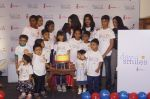 Aishwarya Rai Bacchan, Aaradhya Bachchan Celebrate Her Father_s Birthday with Smile Train India NGO Kids on 20th Nov 2018 (60)_5bf500ac5460c.JPG