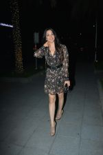 Kiara advani spotted at yautcha bkc on 20th Nov 2018 (10)_5bf5021a8dd7a.JPG