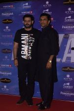Anand pandit Hosted Success Party of Hindi Film Baazaar on 21st Nov 2018 (99)_5bf658aea6acb.JPG