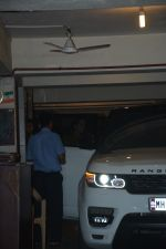 Attend Party Kareena Kapoor's House In Bandra on 20th Nov 2018