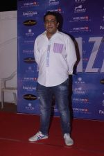 Gauravv K. Chawla at Anand pandit Hosted Success Party of Hindi Film Baazaar on 21st Nov 2018 (67)_5bf657e5ae257.JPG