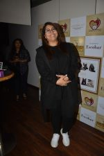 Geeta Kapoor at the launch of Hand Painted Animal Calendar By Filmmaker Omung Kumar on 21st Nov 2018 (133)_5bf65e364394f.JPG