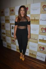 Neetu Chandra at the launch of Hand Painted Animal Calendar By Filmmaker Omung Kumar on 21st Nov 2018 (121)_5bf65e36e7897.JPG