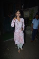 Nidhhi Agerwal spotted at Palli Village cafe in bandra on 21st Nov 2018 (11)_5bf6583eee8bd.JPG