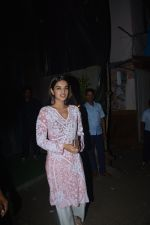 Nidhhi Agerwal spotted at Palli Village cafe in bandra on 21st Nov 2018 (12)_5bf65841225f2.JPG