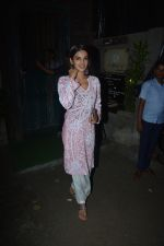 Nidhhi Agerwal spotted at Palli Village cafe in bandra on 21st Nov 2018 (21)_5bf65861629e6.JPG