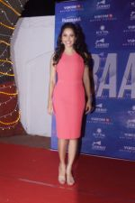 Nushrat Barucha at Anand pandit Hosted Success Party of Hindi Film Baazaar on 21st Nov 2018