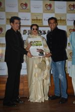 Rekha at the launch of Hand Painted Animal Calendar By Filmmaker Omung Kumar on 21st Nov 2018 (196)_5bf65ef30d75c.JPG