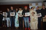 Rekha, Kapil Sharma , Vivek Oberoi, Shaan, Shiamak Dawar, Ramesh Taurani at the launch of Hand Painted Animal Calendar By Filmmaker Omung Kumar on 21st Nov 2018 (191)_5bf65ff19b0b3.JPG