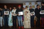 Rekha, Kapil Sharma , Vivek Oberoi, Shaan, Shiamak Dawar, Ramesh Taurani at the launch of Hand Painted Animal Calendar By Filmmaker Omung Kumar on 21st Nov 2018 (195)_5bf65ff4bc471.JPG