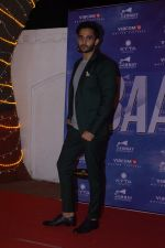 Rohan Vinod Mehra at Anand pandit Hosted Success Party of Hindi Film Baazaar on 21st Nov 2018 (93)_5bf65864426f0.JPG