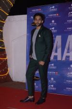 Rohan Vinod Mehra at Anand pandit Hosted Success Party of Hindi Film Baazaar on 21st Nov 2018 (94)_5bf65865bef1b.JPG