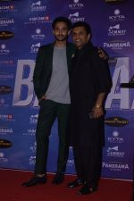Rohan Vinod Mehra,Anand Pandit at Anand pandit Hosted Success Party of Hindi Film Baazaar on 21st Nov 2018 (92)_5bf65868e6fa1.JPG