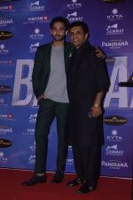 Rohan Vinod Mehra,Anand Pandit at Anand pandit Hosted Success Party of Hindi Film Baazaar on 21st Nov 2018 (93)_5bf6586a88df6.JPG