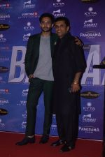 Rohan Vinod Mehra,Anand Pandit at Anand pandit Hosted Success Party of Hindi Film Baazaar on 21st Nov 2018 (94)_5bf6586c2769f.JPG