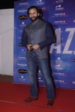 Saif Ali Khan at Anand pandit Hosted Success Party of Hindi Film Baazaar on 21st Nov 2018 (110)_5bf658d0a5144.JPG