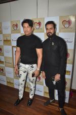 Shekhar Suman at the launch of Hand Painted Animal Calendar By Filmmaker Omung Kumar on 21st Nov 2018 (200)_5bf65eecf1773.JPG