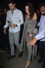 Sunny Leone, Daniel Weber  at the launch of Hand Painted Animal Calendar By Filmmaker Omung Kumar on 21st Nov 2018 (144)_5bf65f09dab22.JPG