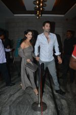 Sunny Leone, Daniel Weber at the launch of Hand Painted Animal Calendar By Filmmaker Omung Kumar on 21st Nov 2018 (106)_5bf65f0fd7cde.JPG