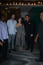 Sunny Leone, Daniel Weber at the launch of Hand Painted Animal Calendar By Filmmaker Omung Kumar on 21st Nov 2018 (128)_5bf65f602116a.JPG