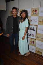 Vivek Oberoi, Priyanka Alva at the launch of Hand Painted Animal Calendar By Filmmaker Omung Kumar on 21st Nov 2018 (131)_5bf65f701b9c9.JPG