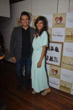 Vivek Oberoi, Priyanka Alva at the launch of Hand Painted Animal Calendar By Filmmaker Omung Kumar on 21st Nov 2018 (133)_5bf65f734a271.JPG