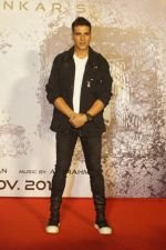 Akshay Kumar at the Press Conference for film 2.0 in PVR, Juhu on 25th Nov 2018 (37)_5bfb985708d62.JPG