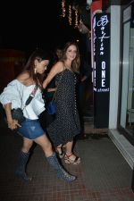 Sussanne Khan spotted at Bastian Bandra on 24th Nov 2018 (1)_5bfb91f1b48f3.JPG