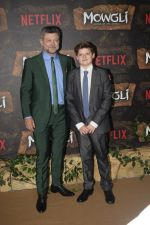 Andy Serkis at Mowgli world premiere in Yashraj studios, Andheri on 26th Nov 2018 (92)_5bfcec5f2f01c.JPG