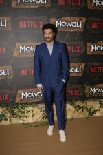 Anil Kapoor at Mowgli world premiere in Yashraj studios, Andheri on 26th Nov 2018 (10)_5bfcec9864354.JPG