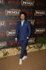 Anil Kapoor at Mowgli world premiere in Yashraj studios, Andheri on 26th Nov 2018 (8)_5bfcec9509553.JPG