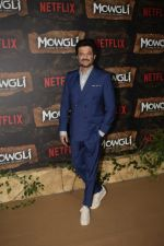 Anil Kapoor at Mowgli world premiere in Yashraj studios, Andheri on 26th Nov 2018 (9)_5bfcec9691df9.JPG