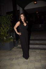 Ekta Kapoor spotted at Soho house in juhu on 26th Nov 2018 (3)_5bfcf4699a920.JPG