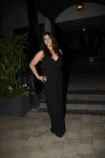 Ekta Kapoor spotted at Soho house in juhu on 26th Nov 2018 (5)_5bfcf46c8c8a3.JPG